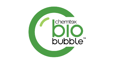 Biobubble Antimicrobial Coating
